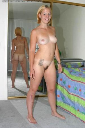 Big Nipples Hairy Pussy Porn