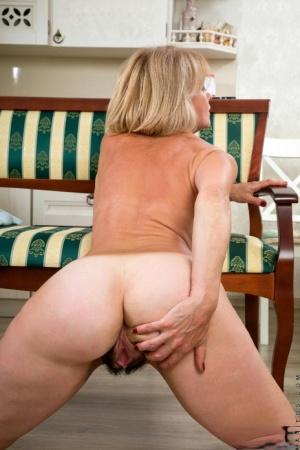 Hairy Wife Porn