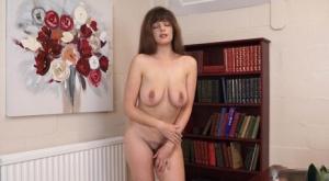 British Hairy Porn