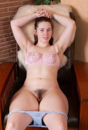 Hairy Pussy Panties Porn
