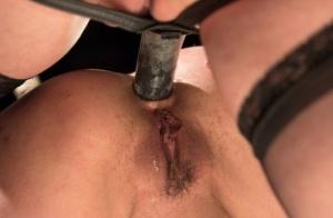 Hairy Interracial Lesbians Porn