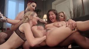 Hairy Rough Sex Porn