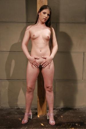 BDSM Hairy Porn